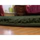Зелёные прикроватный коврики JumKids Sweet Khaki