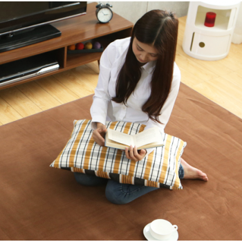 Ковер JumKids Moco Premium - Япония